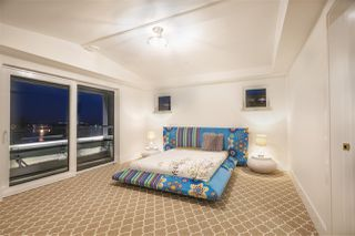 """Photo 16: 2111 UNION Court in West Vancouver: Panorama Village House for sale in """"AMBER RISE ESTATES"""" : MLS®# R2472028"""