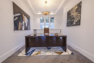 """Photo 3: 2111 UNION Court in West Vancouver: Panorama Village House for sale in """"AMBER RISE ESTATES"""" : MLS®# R2472028"""