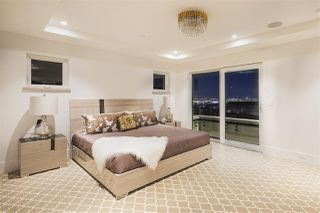 """Photo 12: 2111 UNION Court in West Vancouver: Panorama Village House for sale in """"AMBER RISE ESTATES"""" : MLS®# R2472028"""