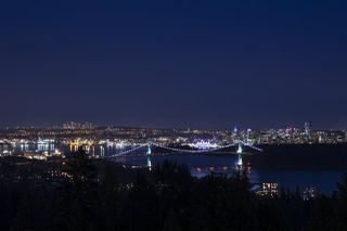 """Photo 22: 2111 UNION Court in West Vancouver: Panorama Village House for sale in """"AMBER RISE ESTATES"""" : MLS®# R2472028"""
