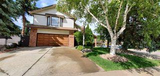 Main Photo: 14706 45 Avenue in Edmonton: Zone 14 House for sale : MLS®# E4204894