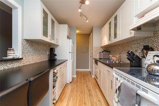 Photo 16: 413 3255 Glasgow Ave in Saanich: SE Quadra Condo for sale (Saanich East)  : MLS®# 843059
