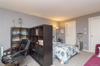 Photo 24: 413 3255 Glasgow Ave in Saanich: SE Quadra Condo for sale (Saanich East)  : MLS®# 843059