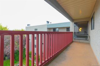 Photo 32: 413 3255 Glasgow Ave in Saanich: SE Quadra Condo for sale (Saanich East)  : MLS®# 843059