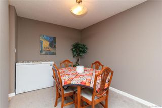 Photo 14: 413 3255 Glasgow Ave in Saanich: SE Quadra Condo for sale (Saanich East)  : MLS®# 843059