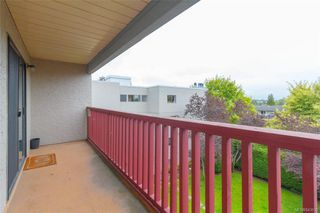 Photo 33: 413 3255 Glasgow Ave in Saanich: SE Quadra Condo for sale (Saanich East)  : MLS®# 843059