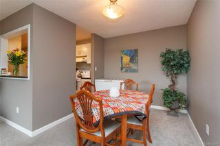 Photo 15: 413 3255 Glasgow Ave in Saanich: SE Quadra Condo for sale (Saanich East)  : MLS®# 843059