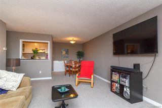 Photo 13: 413 3255 Glasgow Ave in Saanich: SE Quadra Condo for sale (Saanich East)  : MLS®# 843059