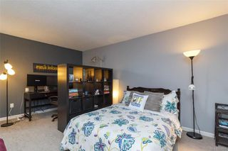 Photo 22: 413 3255 Glasgow Ave in Saanich: SE Quadra Condo for sale (Saanich East)  : MLS®# 843059