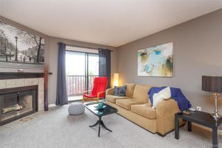 Photo 11: 413 3255 Glasgow Ave in Saanich: SE Quadra Condo for sale (Saanich East)  : MLS®# 843059
