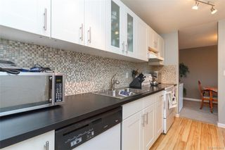 Photo 20: 413 3255 Glasgow Ave in Saanich: SE Quadra Condo for sale (Saanich East)  : MLS®# 843059