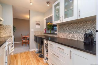 Photo 21: 413 3255 Glasgow Ave in Saanich: SE Quadra Condo for sale (Saanich East)  : MLS®# 843059