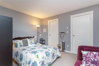 Photo 23: 413 3255 Glasgow Ave in Saanich: SE Quadra Condo for sale (Saanich East)  : MLS®# 843059
