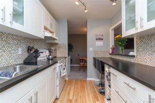 Photo 19: 413 3255 Glasgow Ave in Saanich: SE Quadra Condo for sale (Saanich East)  : MLS®# 843059