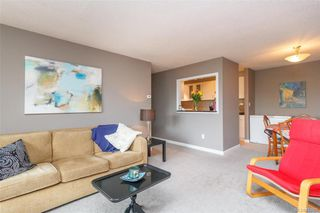 Photo 12: 413 3255 Glasgow Ave in Saanich: SE Quadra Condo for sale (Saanich East)  : MLS®# 843059