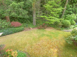 Photo 21: 502 510 Marsett Pl in Saanich: SW Royal Oak Row/Townhouse for sale (Saanich West)  : MLS®# 839197