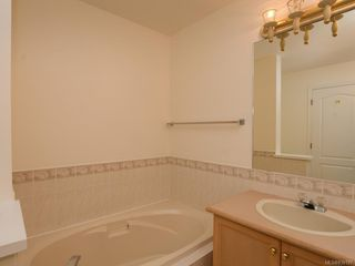 Photo 12: 502 510 Marsett Pl in Saanich: SW Royal Oak Row/Townhouse for sale (Saanich West)  : MLS®# 839197