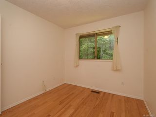 Photo 13: 502 510 Marsett Pl in Saanich: SW Royal Oak Row/Townhouse for sale (Saanich West)  : MLS®# 839197