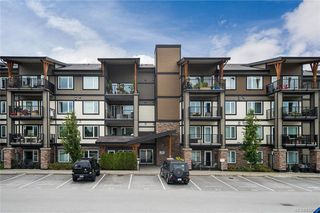 Photo 1: 301 286 Wilfert Rd in View Royal: VR Six Mile Condo Apartment for sale : MLS®# 843025
