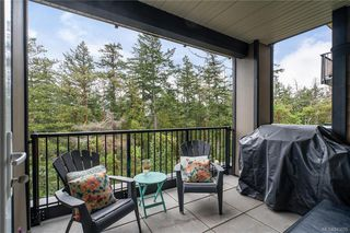 Photo 12: 301 286 Wilfert Rd in View Royal: VR Six Mile Condo Apartment for sale : MLS®# 843025