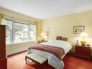 Photo 16: 1861 E 35TH AVENUE in Vancouver: Victoria VE House for sale (Vancouver East)  : MLS®# R2463149