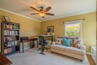 Photo 17: SAN DIEGO House for sale : 3 bedrooms : 4485 Berting Street
