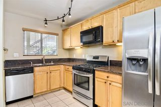 Main Photo: NATIONAL CITY Condo for sale : 1 bedrooms : 320 J Ave #72