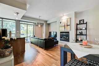 Photo 4: 201 80 Palace Pier Court in Toronto: Mimico Condo for lease (Toronto W06)  : MLS®# W4871604