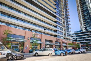 Photo 39: 201 80 Palace Pier Court in Toronto: Mimico Condo for lease (Toronto W06)  : MLS®# W4871604