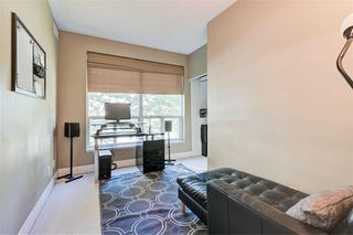 Photo 14: 201 80 Palace Pier Court in Toronto: Mimico Condo for lease (Toronto W06)  : MLS®# W4871604