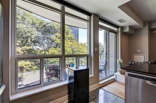 Photo 12: 201 80 Palace Pier Court in Toronto: Mimico Condo for lease (Toronto W06)  : MLS®# W4871604