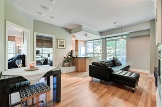 Photo 5: 201 80 Palace Pier Court in Toronto: Mimico Condo for lease (Toronto W06)  : MLS®# W4871604