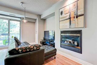 Photo 7: 201 80 Palace Pier Court in Toronto: Mimico Condo for lease (Toronto W06)  : MLS®# W4871604