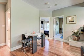 Photo 13: 201 80 Palace Pier Court in Toronto: Mimico Condo for lease (Toronto W06)  : MLS®# W4871604