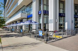 Photo 36: 201 80 Palace Pier Court in Toronto: Mimico Condo for lease (Toronto W06)  : MLS®# W4871604