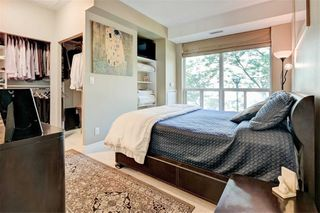 Photo 16: 201 80 Palace Pier Court in Toronto: Mimico Condo for lease (Toronto W06)  : MLS®# W4871604