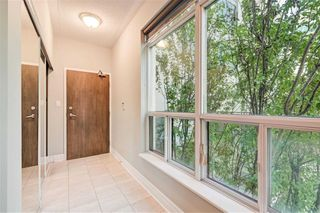 Photo 3: 201 80 Palace Pier Court in Toronto: Mimico Condo for lease (Toronto W06)  : MLS®# W4871604