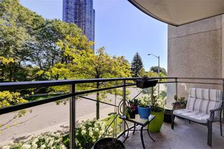 Photo 25: 201 80 Palace Pier Court in Toronto: Mimico Condo for lease (Toronto W06)  : MLS®# W4871604