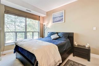 Photo 17: 201 80 Palace Pier Court in Toronto: Mimico Condo for lease (Toronto W06)  : MLS®# W4871604