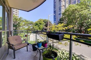 Photo 26: 201 80 Palace Pier Court in Toronto: Mimico Condo for lease (Toronto W06)  : MLS®# W4871604