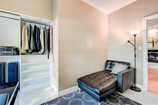 Photo 15: 201 80 Palace Pier Court in Toronto: Mimico Condo for lease (Toronto W06)  : MLS®# W4871604