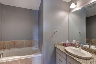 Photo 18: 802 10035 SASKATCHEWAN Drive in Edmonton: Zone 15 Condo for sale : MLS®# E4211740