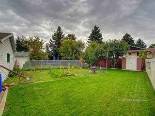 Photo 33: 116 MARION Drive: Sherwood Park House for sale : MLS®# E4213835