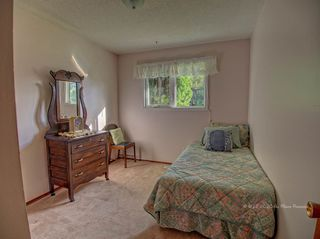 Photo 11: 116 MARION Drive: Sherwood Park House for sale : MLS®# E4213835