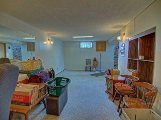 Photo 21: 116 MARION Drive: Sherwood Park House for sale : MLS®# E4213835