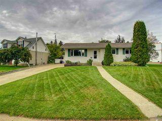 Photo 25: 116 MARION Drive: Sherwood Park House for sale : MLS®# E4213835