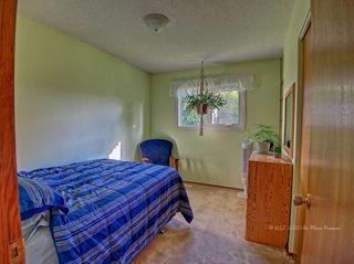 Photo 6: 116 MARION Drive: Sherwood Park House for sale : MLS®# E4213835