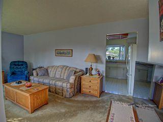 Photo 2: 116 MARION Drive: Sherwood Park House for sale : MLS®# E4213835