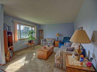 Photo 4: 116 MARION Drive: Sherwood Park House for sale : MLS®# E4213835