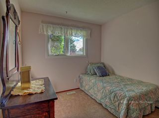 Photo 12: 116 MARION Drive: Sherwood Park House for sale : MLS®# E4213835